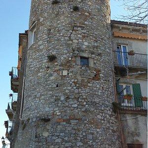 Torre Adriana