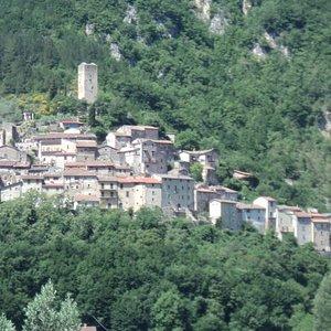 Il Castello di Castel Sant'Angelo