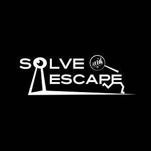 Solve & Escape - O melhor Escape Room de Aveiro