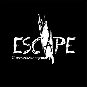 The first Horror based Escape room in the middle east