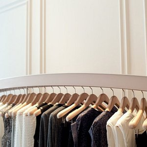 Wander in and out of some of Nolita's quaint streets to discover it's best boutiques.