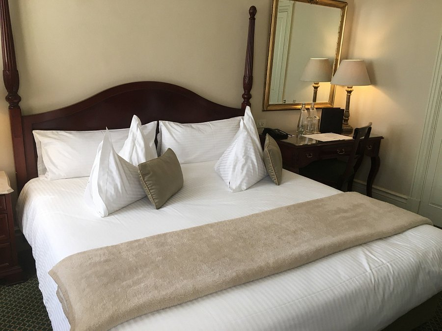 Grand Hotel Prices Reviews Cape Town Goodwood Tripadvisor
