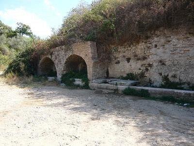 Fontane romane