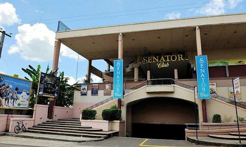 Senator Casino Triolet photo