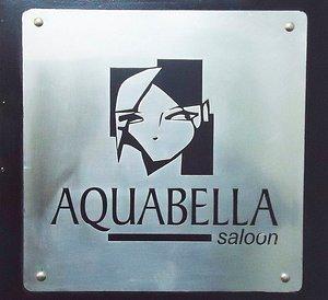 Buscas un espacio de relajacion!!! Aquabella Spa tu mejor opcion