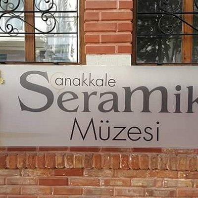 Seramik Müzesi