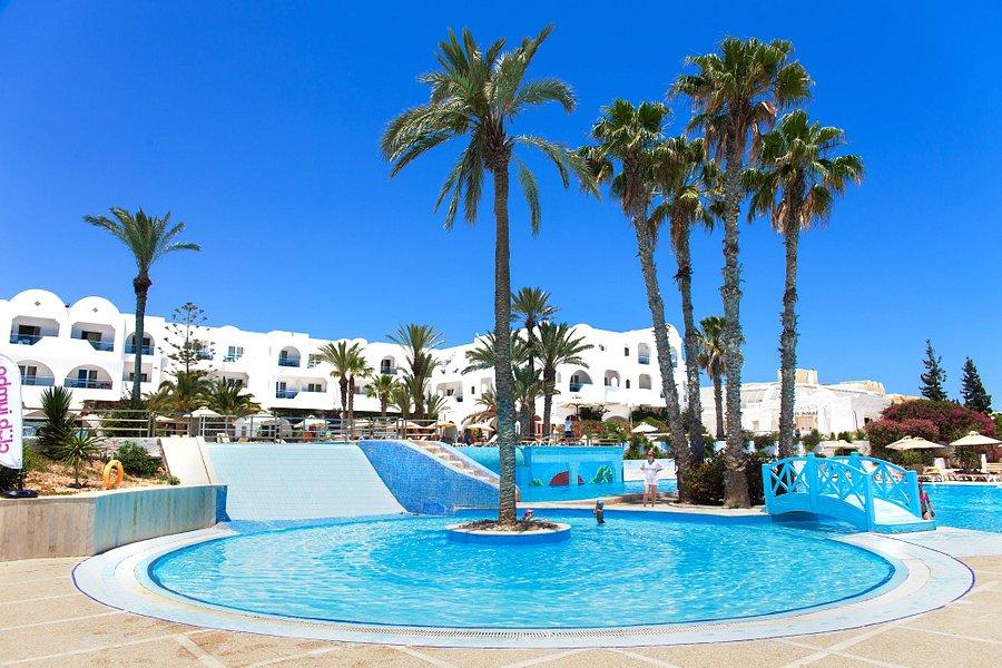 Site ul gratuit de dating Tunis)