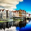 Things To Do in 8-day tour around Poland by private car, Restaurants in 8-day tour around Poland by private car