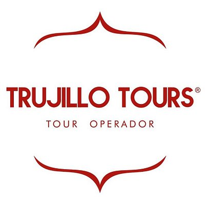 Trujillo Tours, your best option to visit the northen Perú!