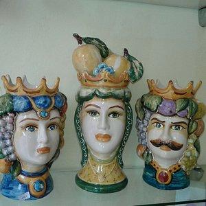 Ceramicabianca