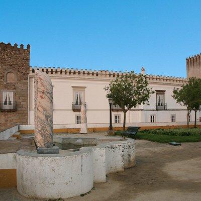 Palácio Cadaval #palaciocadaval