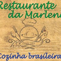 Restaurante da Marlene