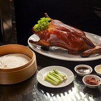 Fei Ya Peking Duck