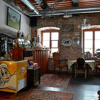 Kivi Tavern