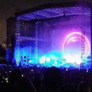 Pet Shop Boys Concert