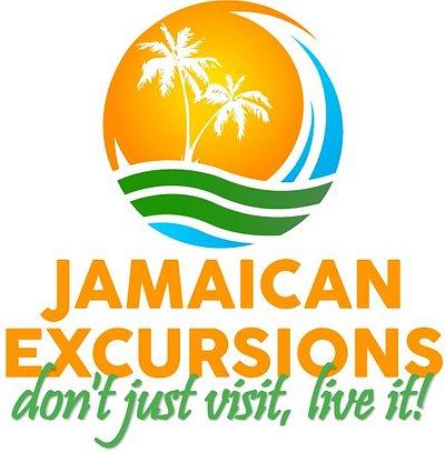 Jamaican Excursions Logo