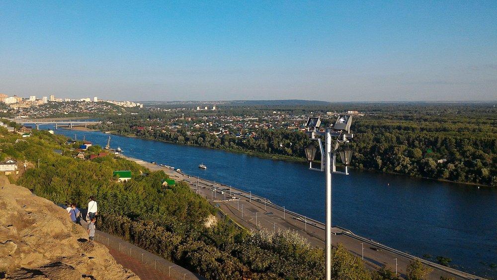Памятник Салавату Юлаеву, Уфа.