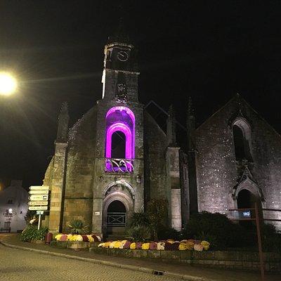 Fișier:Blason ville fr La Roche-Bernard (Morbihan).svg