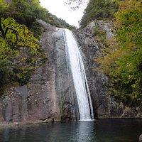 布引の滝8