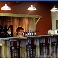 Stemilt Creek Winery