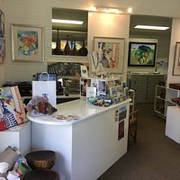 Welcome to Helen Wiltshire Gallery