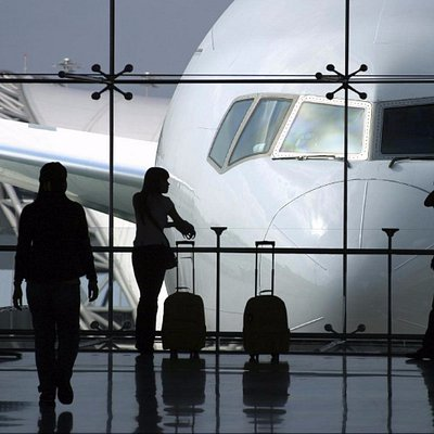 Airport transfers , taxis , from SDQ,POP,AZS,PUJ,STIL airports in dominican republic