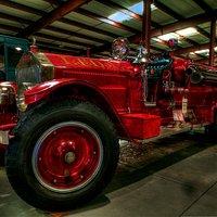 WONDERFUL Old Cars