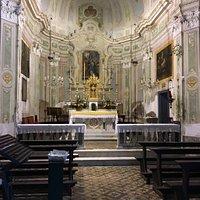 Santuario della Madonna del Ponte