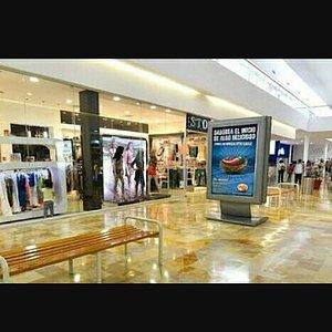 El Dorado Centro Comercial