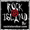 RockIslandBar