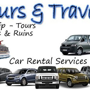 Safe, convenient, affordable, reliable, and trustworthy Belize Transportation Services.
