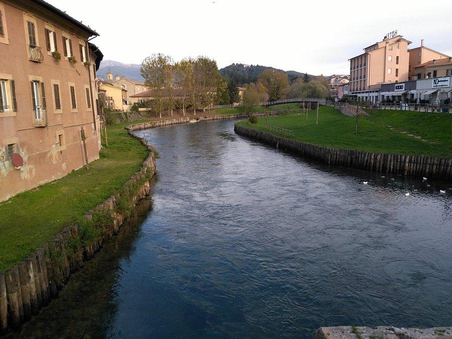 Stella Polare B B Prices Lodge Reviews Rieti Italy Tripadvisor
