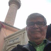 İstanbul Fethi ile yaşıt