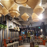Siam Thai Tuckshop