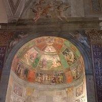Cappella Caetani