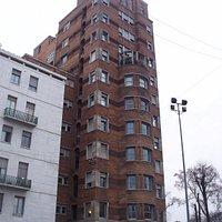 Torre e Palazzo