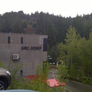 URC Josef 01