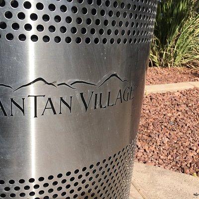 San Tan Village