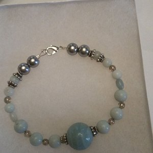 Essence of the Earth Bracelet
