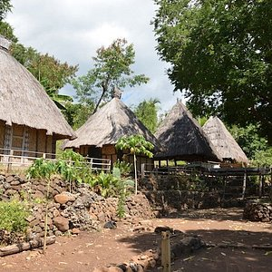 takpala traditional houses