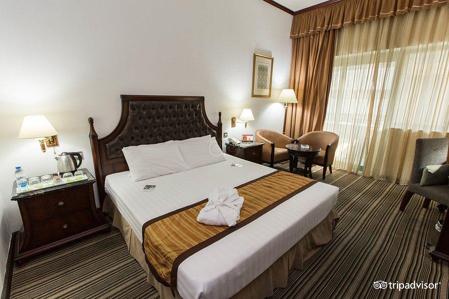Mayfair hotel 3 дубай оаэ виллы за границей