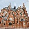 Things to do in Osijek-Baranja County, Slavonia: The Best Nightlife
