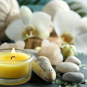 Deep Tissue and Pregnancy massage