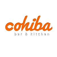 Cohiba Property Logo