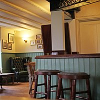 Fruiterers Arms
