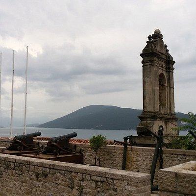 Музей Морского наследия