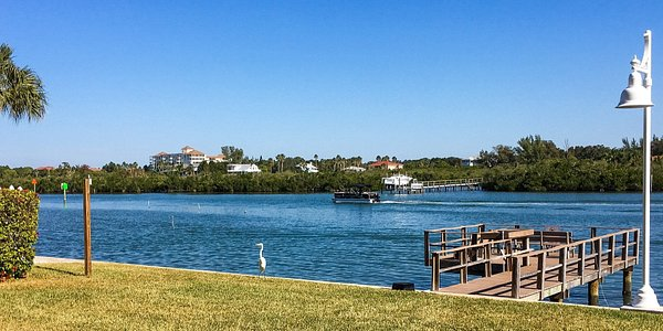 Great gorgeous beach at Indian Shores, FL
