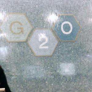 G2O Day Spa