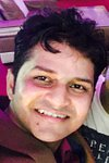 SurajJha