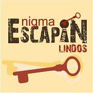 Lindos Princess Escape Room